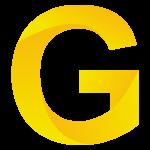 Giberal S.A